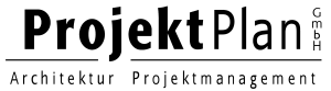 ProjektPlan GmbH